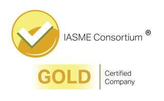 ISAME Certified