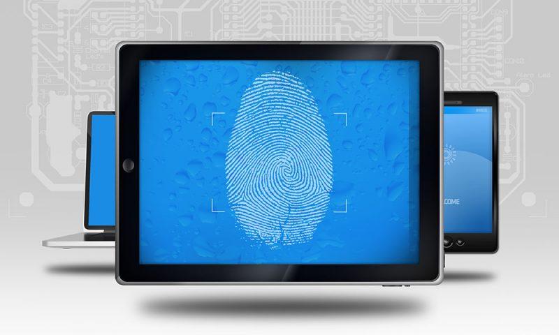 E-forensics