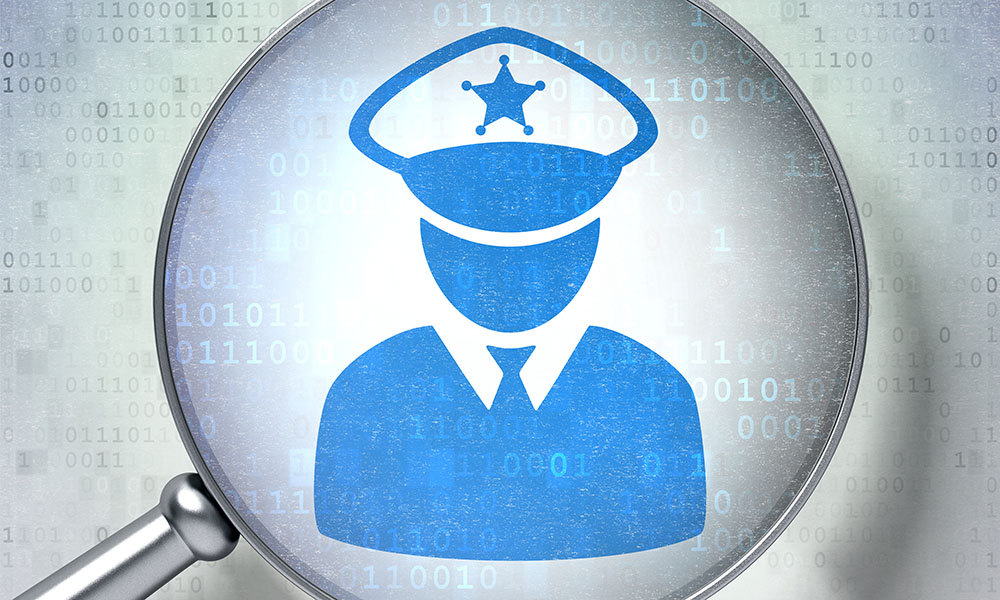 Data Protection Officer DPO