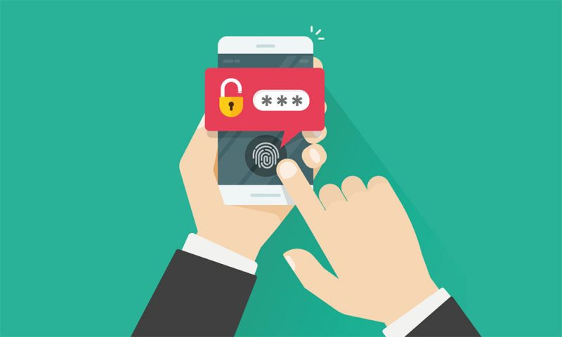 Security and your Android phone