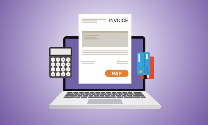 Digital Invoicing and UBL
