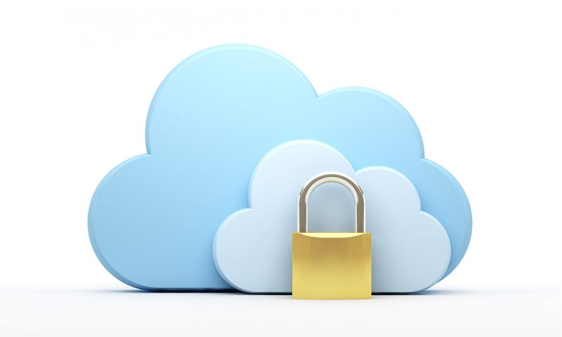 What companies need to know about cloud computing security