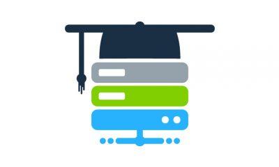 GDPR and Schools