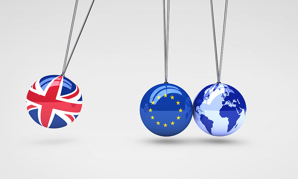 Brexit and small businesses: what is in store?