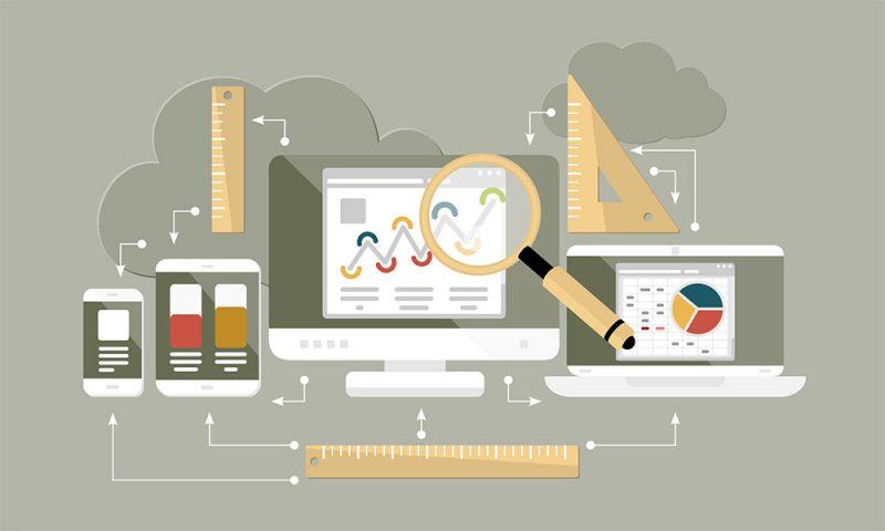 GDPR and Google Ads
