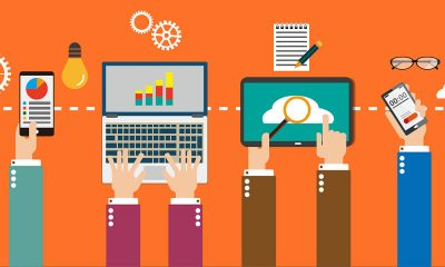 Sales tools for small businesses