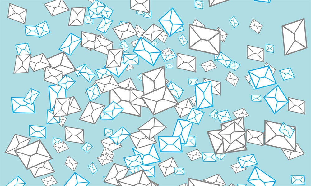Do you need to resubscribe your email list members to comply with GDPR?