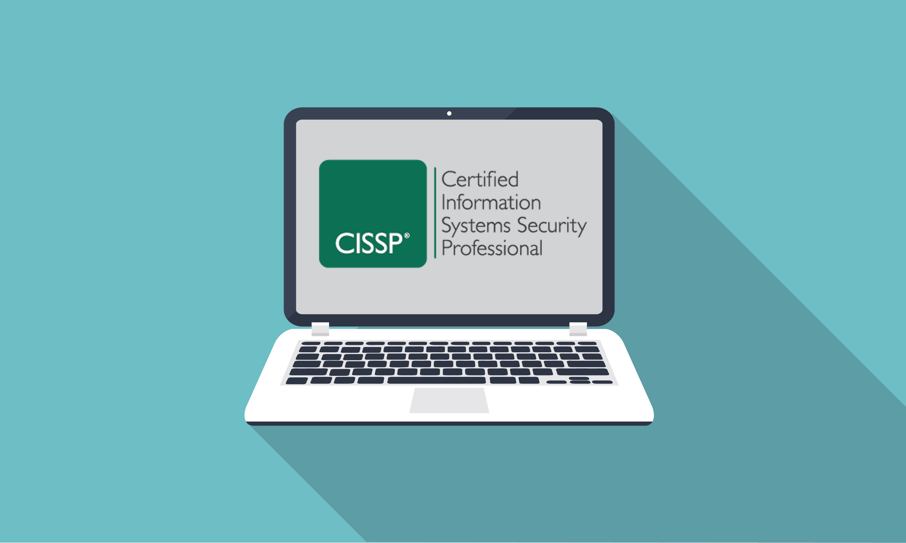 CISSP: what does it mean for you?