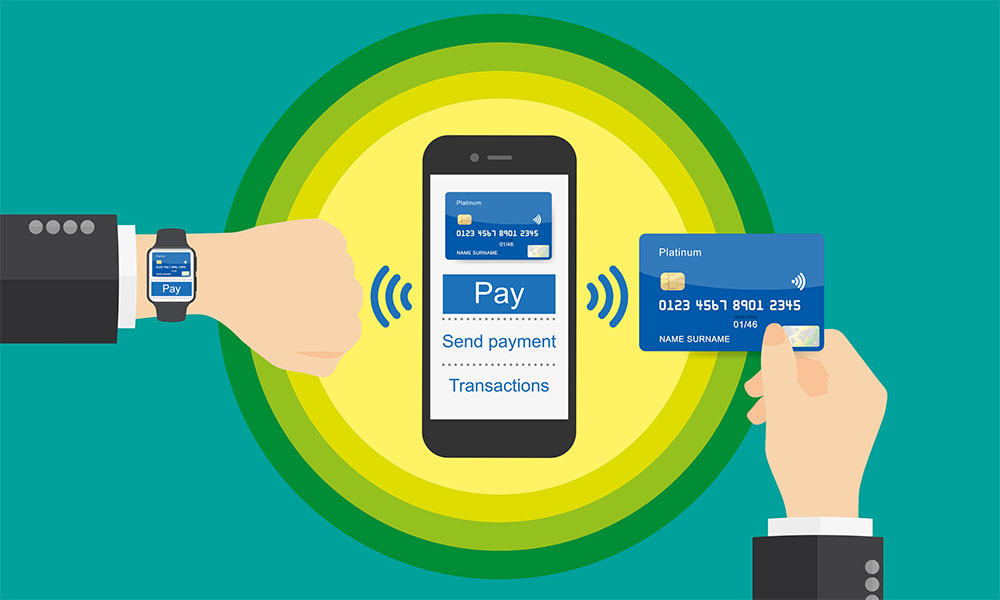 Everything SMEs need to know about POS systems