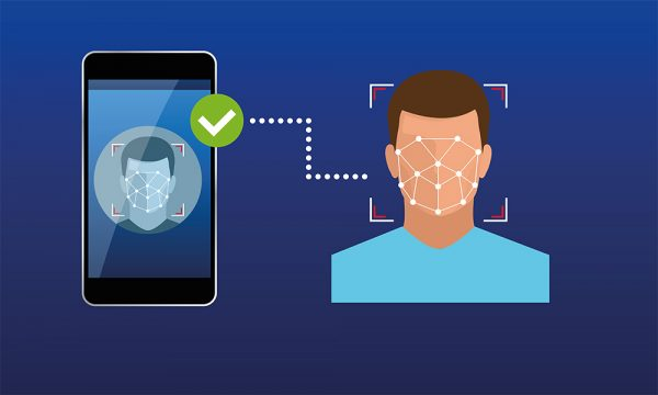 Facial recognition software: security tool or security threat?