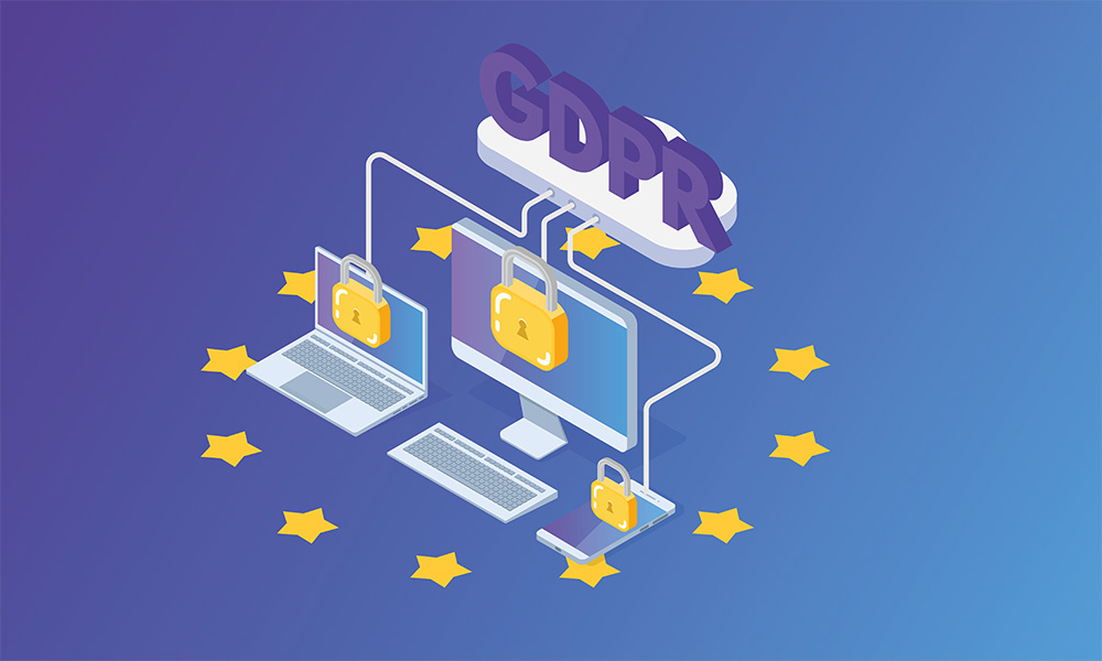 The ICO and the impact of GDPR