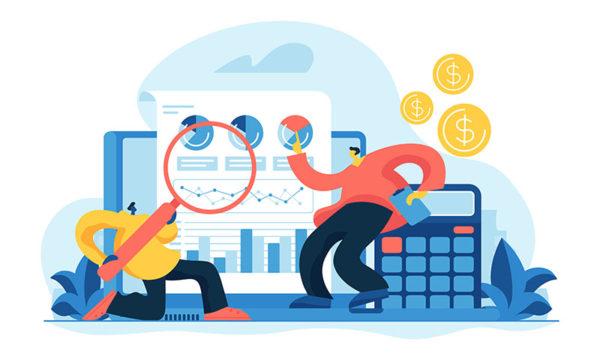 How to undertaken an IT audit