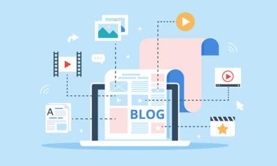 Repurposing your content