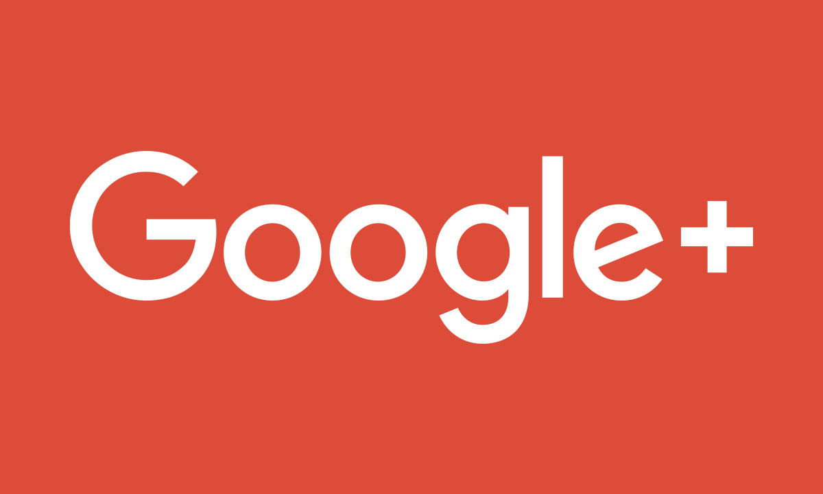Google+ has a data breach that could lead to its downfall