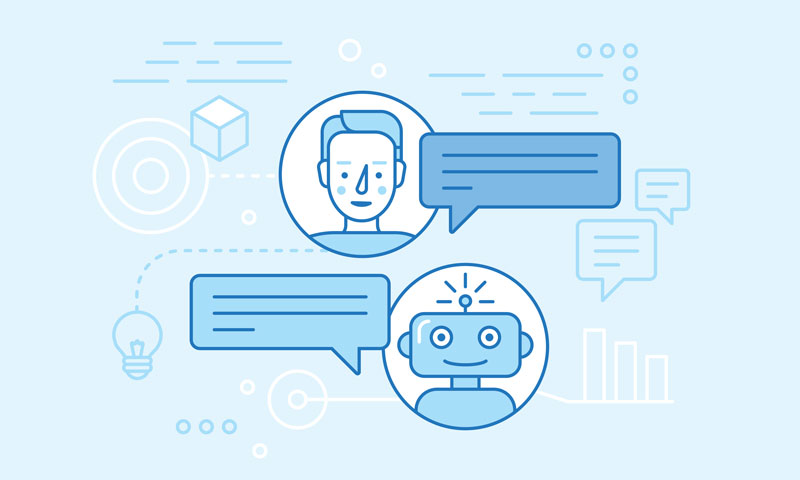 How to get started with a Messenger bot