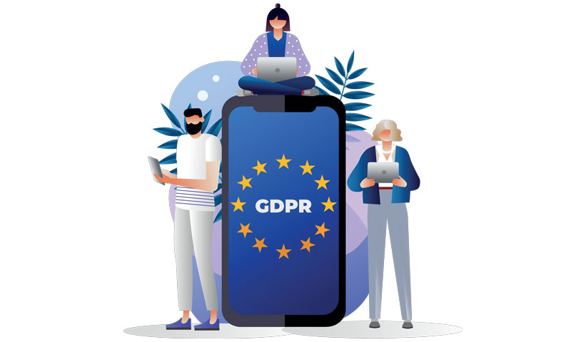 Marketing vs GDPR: What You Need to Know about Using Data
