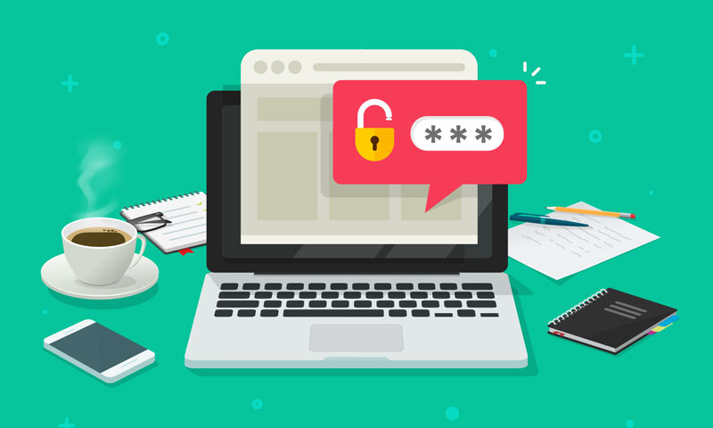 Password managers - do the benefits outweigh the risks?