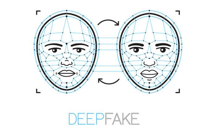 Can blockchain help to identify deep fake videos?