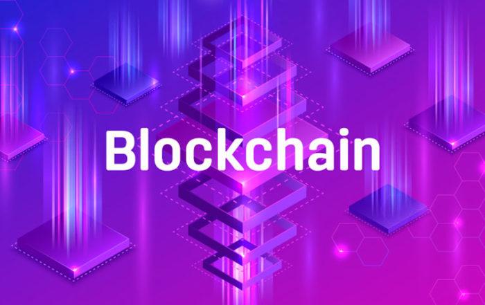 Energy blockchain attracts massive investment