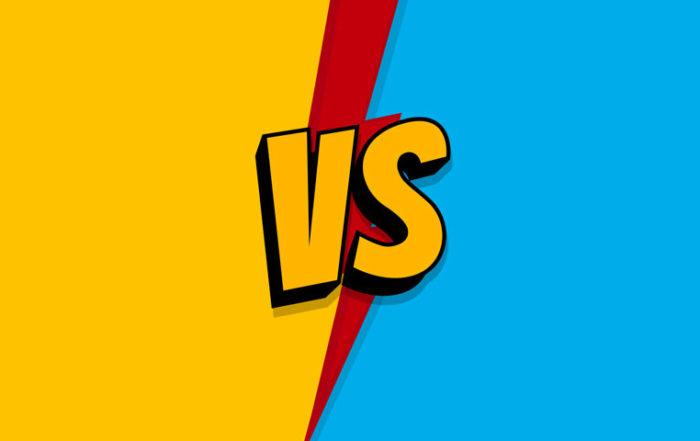 MS Teams v Slack let the war of words begin