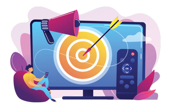 Digital Ad Conversions Propped Up By TV Ads