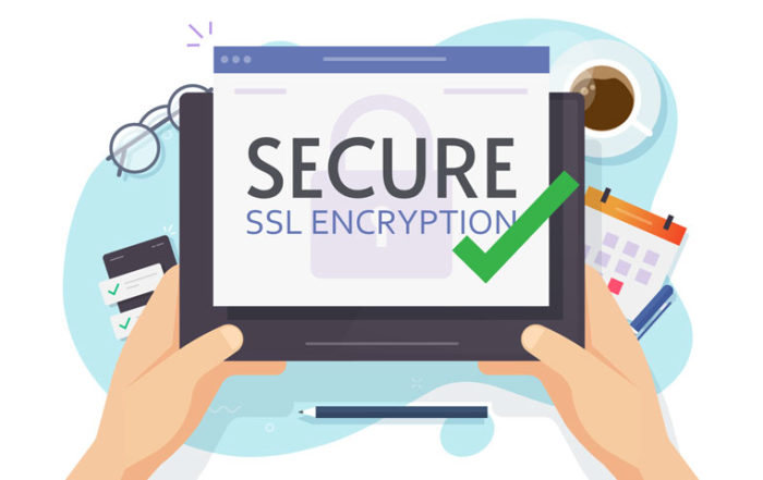 Helping your online customers feel safe