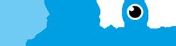 WeSeeNow Logo